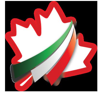 Cultura Italia Canada